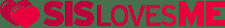SisLovesMe - Adult Series